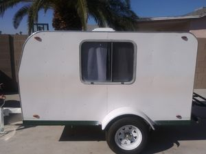 2019 Tear drop camper. for Sale in Las Vegas, NV