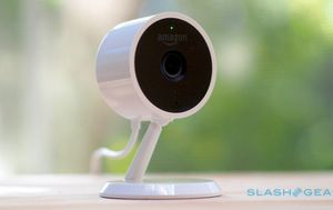Amazon cloud cam for Sale in Portland, OR