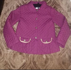Little Girl Jacket 😍 for Sale in Placentia, CA