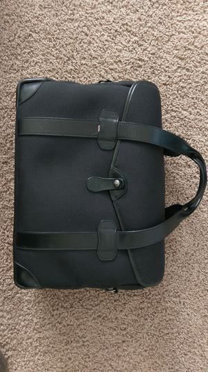 Barbershop medium messenger camera bag for Sale in San Francisco, CA