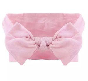 Baby hair bow headbands bundle for Sale in Johnson City, NY
