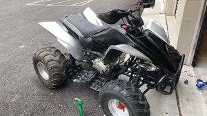 Fourtrack 250cc for Sale in West York, PA