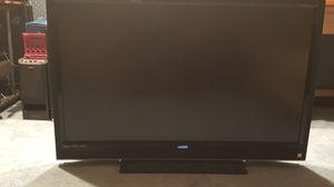 Vizio 47 lcd tv for Sale for sale  Morrisville, PA