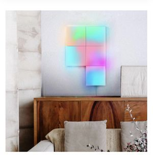 LIFX Multicolor WiFi Connected LED light kit for Sale in San Diego, CA