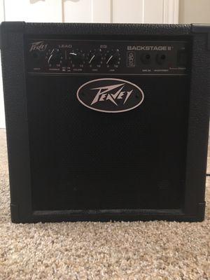 Peney Amplifier for Sale in Midland, MI