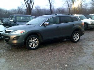 2011 Mazda CX-9 for Sale in Cleves, OH