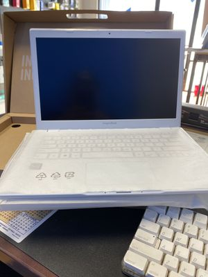 Asus MJ401T notebook- Get It Today For Only $39 Down for Sale in Las Vegas, NV