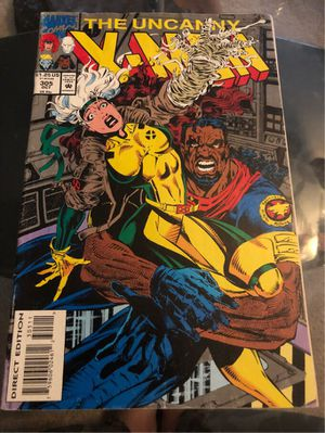 Marvel and Dc Comic Books Original Authentic Amazing Condition for Sale in Moreno Valley, CA