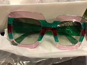 Ladies Fashion Sunglasses - 1 left for Sale in Capitol Heights, MD