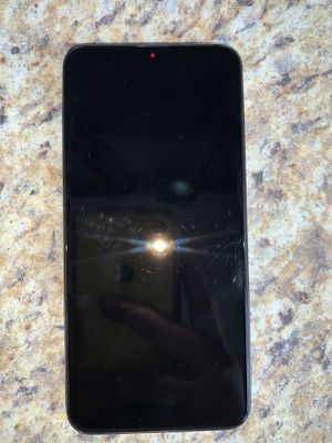 Samsung a10e for Sale in Greeneville, TN