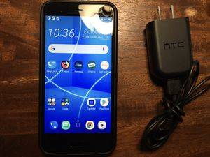 HTC U11 Life Like New for Sale in Vancouver, WA