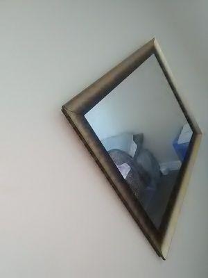 Mirror for Sale in Tempe, AZ