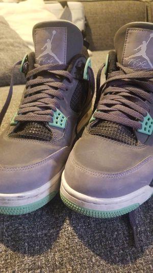 Retro Air Jordan's for Sale in Colton, CA