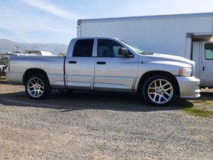 Dodge Ram Viper Srt10 for Sale in Fremont, CA