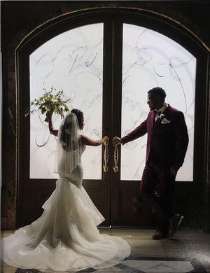 Allure wedding dress for Sale in Las Vegas, NV