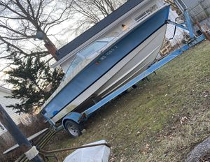 Boat for sell !!!!! for Sale in Davidsonville, MD