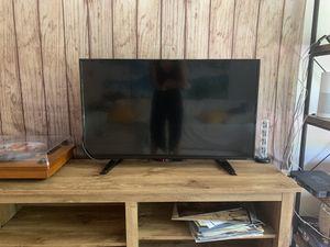 Insignia Tv for Sale in Boynton Beach, FL