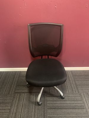 Office chair for Sale in Wichita, KS