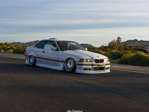 1996 BMW 3 Series for Sale in Phoenix, AZ