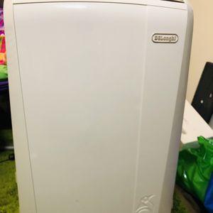 Air Conditioner/Dehumidifier/Fan for Sale in Jersey City, NJ