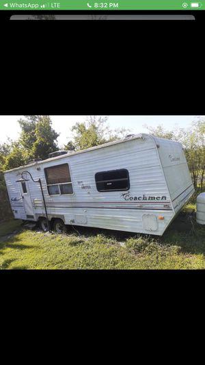 2003 Coachmen for sale for Sale in Rockledge, FL