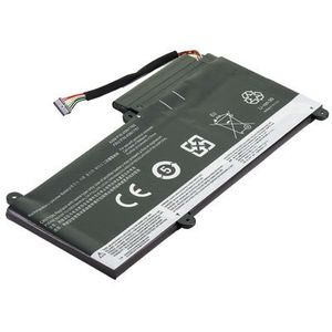 NIB- Lenovo Thinkpad Replacement Battery for Sale in Wheeling, WV