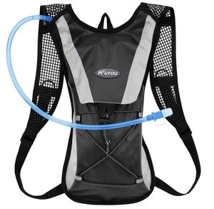 Hydration backpack 🎒 for Sale in Tustin, CA