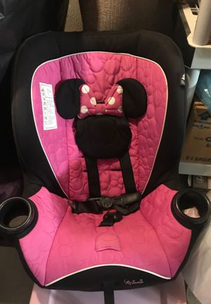 Car seat for Sale in Brook Park, OH