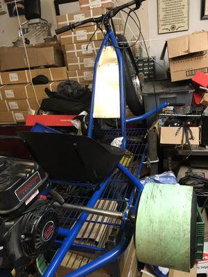 Drift trike for Sale in Denver, CO