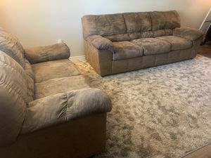 Free used couches for Sale in Fontana, CA