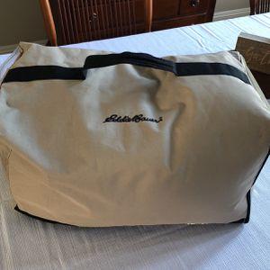 Eddie Bauer Adult Sleeping Bag for Sale in Bakersfield, CA