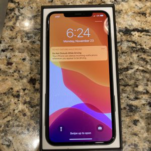 IPHONE 11 PRO MAX 64GB AT&T for Sale in Richmond, VA