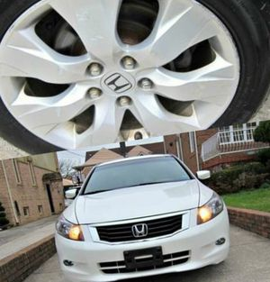 Works great 2010 Honda Accord FWDWheelsV6 for Sale in Amissville, VA