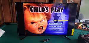 48 inch smart TV for Sale in Stockton, CA