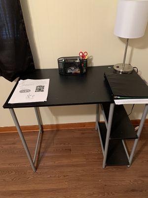 Desk for Sale in Ruston, LA