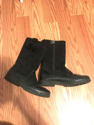 Girl boots for Sale in Santa Fe Springs, CA