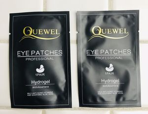FREE EYE PATCHS FOR EYELASH EXTENSION APPLICATION for Sale in Corona, CA