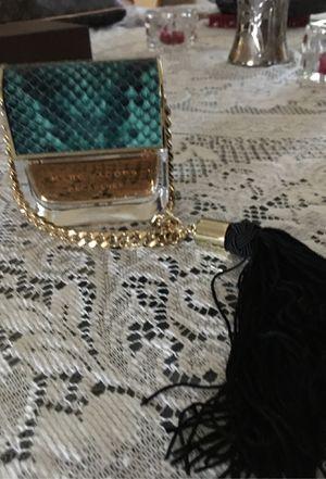Mark Jacobs perfume $45.00 for Sale in Roseville, CA