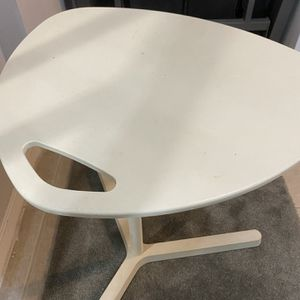 Table Desk for Sale in Garden City, NY