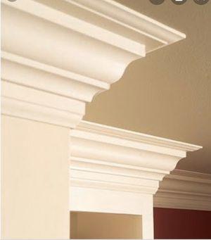 Crown molding for Sale in Haines City, FL