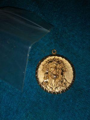 Jesus Pendant for Sale in Port Charlotte, FL