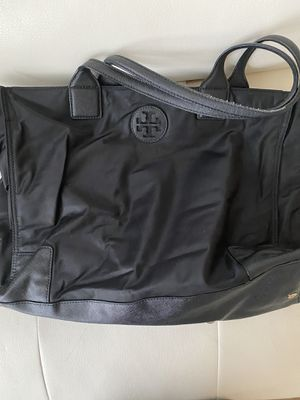 Tory Burch tote bag for Sale in Frisco, TX