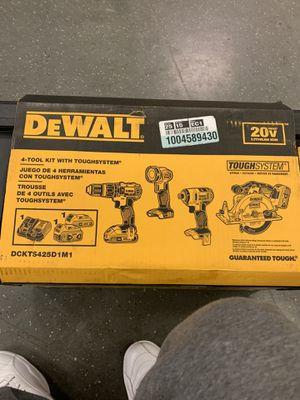 Brand new in box for Sale in Daly City, CA
