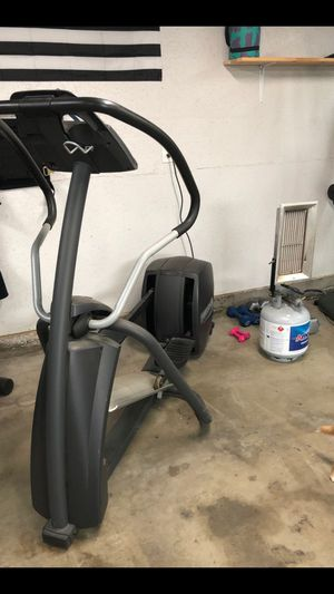 Elliptical gym equipment for Sale in Lodi, CA