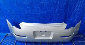2005 2006 2007 2008 NISSAN 350Z REAR BUMPER COVER GREY for Sale in Fort Lauderdale, FL