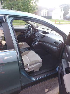 Honda crv 2014 for Sale in Hilliard, OH