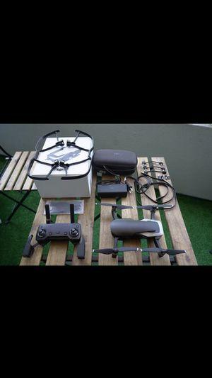DJI mavic air drone for Sale in Baltimore, MD