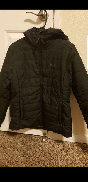 Jack Wolfskin Maryland Jacket (M) for Sale in La Mesa, CA