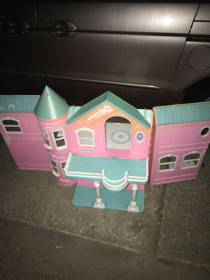 Large kids play House only 20 Firm for Sale in Glen Burnie, MD