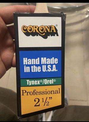 Brocha nueva for Sale in Miami, FL